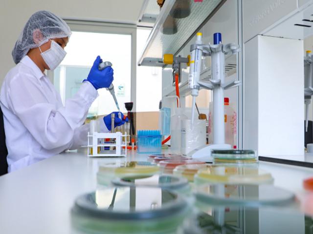 Concytec lanza concurso para promover la modernización de laboratorios regionales