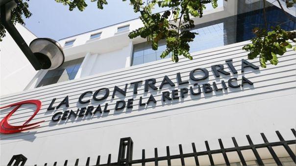 Contralor Shack confirma pérdida de cinco vacunas en un hospital de Tacna