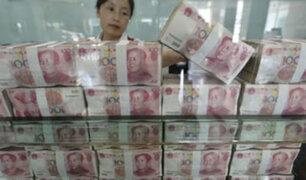 Pese a pandemia de Covid-19 aumentó el número de multimillonarios en China