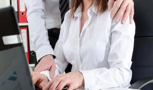 MTPE atendió 1.648 atenciones vinculadas al hostigamiento sexual laboral