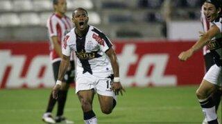 Wilmer Aguirre será nuevo jugador de Alianza Lima