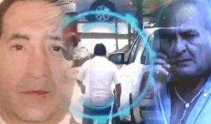¡Exclusivo! 'Los Casasola': policías en actividad formaban parte de grupos delincuenciales