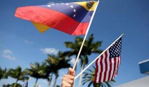 Joe Biden concede Estatus de Protección Temporal a venezolanos en EE. UU.