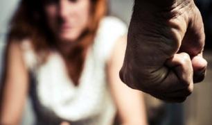 Denuncias por violencia de género aumentaron en 130 % durante los meses de la cuarentena