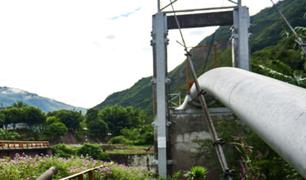 Loreto: Petroperú denuncia toma de estación del Oleoducto Norperuano y secuestro de trabajadores