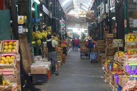 Entérate de cuánto han subido los precios de los alimentos debido al paro de transportistas