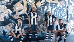 Debut de los 'íntimos': Alianza Lima arranca en la Liga 1 el viernes 19
