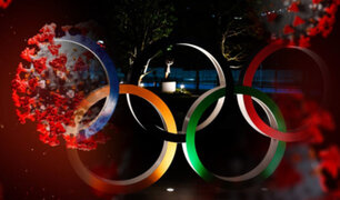 Juegos Olímpicos de Tokio 2020 se realizarán sin público extranjero