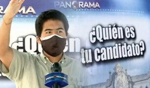 Elecciones 2021: ¡La voz del pueblo! Sepa qué opinan los peruanos de los candidatos