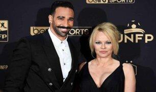 """Adil Rami confesó las tentaciones que tuvo en su carrera: """"mujeres fáciles y chicos con droga"""""""