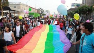 Congreso: Comisión de la Mujer aprobó dictamen de la Ley de Identidad de Género