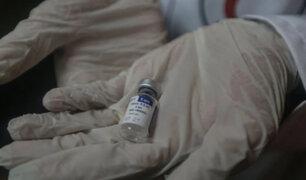 Sputnik Light: vacuna rusa de una sola dosis será registrada tras el éxito en los ensayos