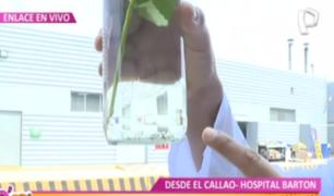 Dengue: ¿cómo detectar y prevenir la otra enfermedad que mantiene en alerta al Perú?