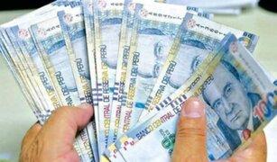 Retiro de AFP: Pleno aprobó por insistencia ley que permite retiro de fondos