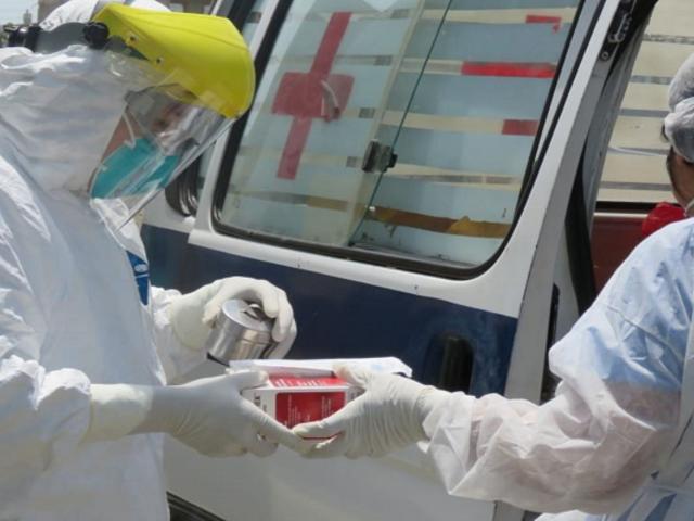 Covid-19 en Perú: hace un año se confirmó el primer caso de coronavirus en el país