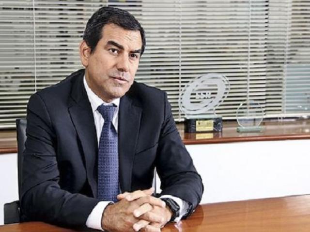 """Confiep saluda proclamación de Castillo: """"Desde ya, estamos a disposición"""""""