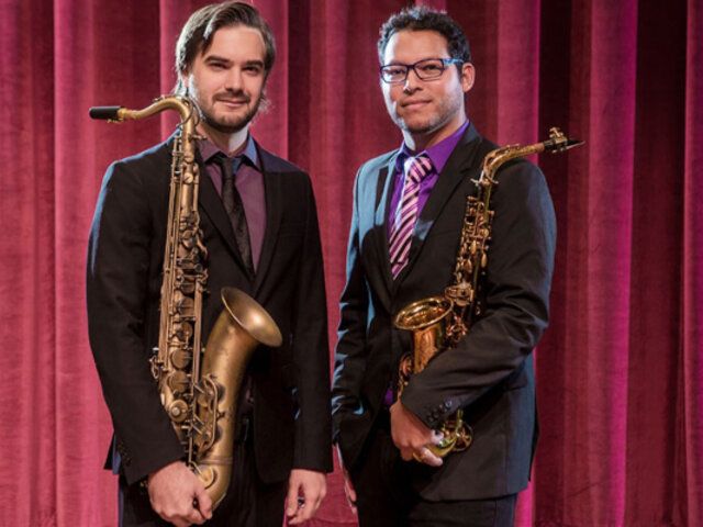 Grammy 2021: Afro Peruvian Jazz Orchestra nominada a Mejor álbum de Latin Jazz