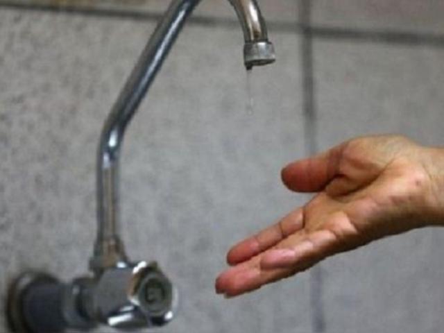 Ojo: habrá corte de agua en Ventanilla este miércoles 12