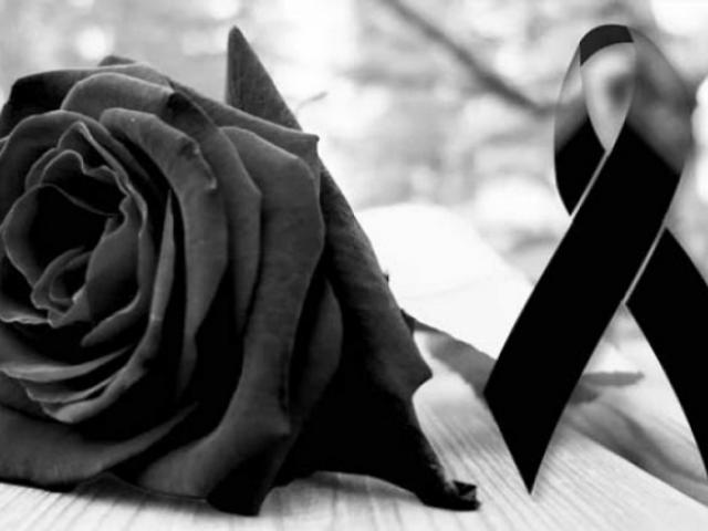 ¡Panamericana Tv de luto!: lamentamos el fallecimiento de dos destacados colaboradores