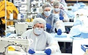 EsSalud: Autorizan pago de S/ 760 a trabajadores en suspensión perfecta