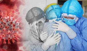 Piura: advierten que hospitales están al borde del colapso por aumento de casos COVID-19