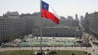 Inversión chilena en Perú fue de 4 004 millones en el 2020