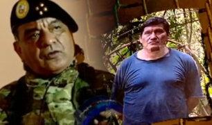 Muerte y reacomodo de Sendero Luminoso: terroristas asesinaron a familia en Ayacucho