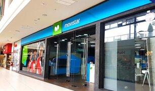 Movistar aumentará sus tarifas hasta por S/.7.90 ante mayor demanda del servicio
