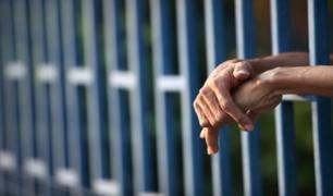 Lambayeque: condenan a 18 años de prisión a hombre que abusó de dos niñas