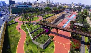 Conozca los nuevos locales de votación habilitados en Lima Metropolitana