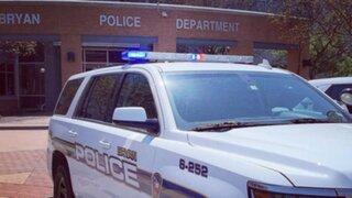 EEUU: un muerto y heridos graves en nuevo tiroteo en tienda de Texas