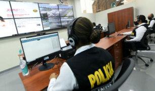 Se registraron más de 500 niñas, adolescentes y mujeres desaparecidas durante marzo