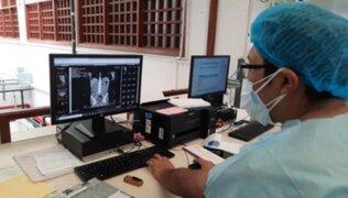 Japón: realizan el primer trasplante de pulmón de donante vivo del mundo a una paciente de COVID-19