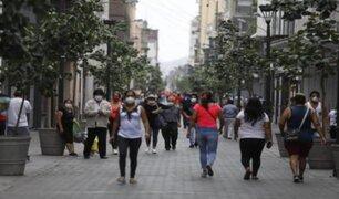 El racismo: una problemática muy arraigada en la sociedad peruana