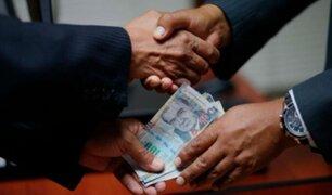 ¿Qué debe hacer el próximo gobierno para erradicar la corrupción?