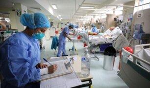 Retos de la salud pública en el Perú tras la pandemia