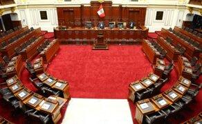 Elecciones 2021: ¿Cómo quedaría conformado el nuevo Congreso de la República?