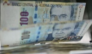 ¿Qué es lo que ha fallado en el crecimiento económico peruano de los últimos años?