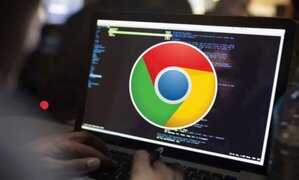 Google detuvo un ataque de hackers antiterroristas de un país aliado