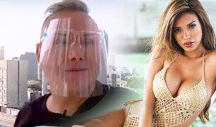 Las Picantitas del Espectáculo: Paula Manzanal enciende redes con indirectas a sus ex amigas