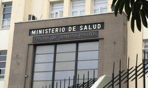 Ministerio de Salud interpondrá acción legal ante Indecopi tras revocar sanción a Bimbo