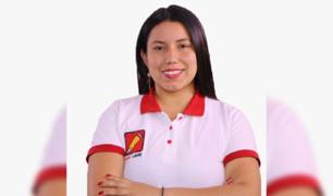 Virtual congresista de Perú Libre asegura que Pedro Castillo llamará a Asamblea Constituyente