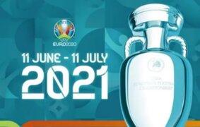 Eurocopa 2021: ¿Qué países se perfilan como favoritos para ganar el torneo?