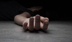 Feminicidio en el Perú: solo 2 de los más de 130 casos reportados en el 2020 recibieron condena
