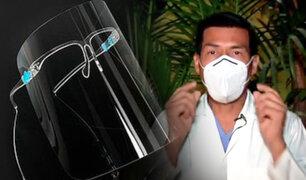 Combos COVID: Kits de bioprotección y comidas para ayudar durante el contagio