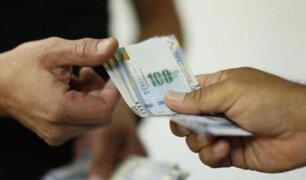 Retiro de AFP: conoce como solicitar el retiro de hasta S/17,600 de fondo de pensiones