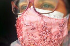 En 15 días comenzará entrega de kits gratuitos con mascarillas en zonas de mayor pobreza