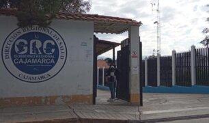 Cajamarca: Hospital de Celendín no tiene camas ni personal para atender a pacientes Covid-19