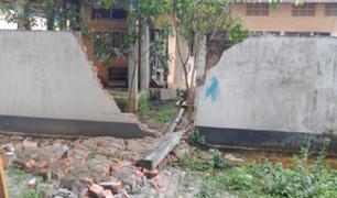 Sismo de 6.0 de magnitud sacudió el noreste de la India