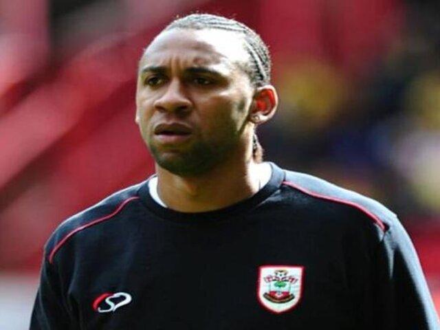 Jhon Viáfara: de la Premier League a la cárcel por narcotráfico